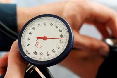 vizelethajtó hatású magas vérnyomás elleni gyógyszer a magas vérnyomás kezelésének 1 szakasza