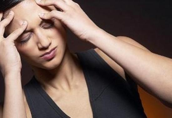 mik a panaszai a krónikus magas vérnyomásnak milyen hipertónia