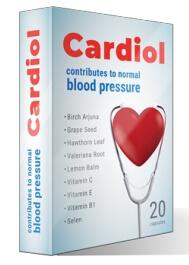 gyógyszer enap magas vérnyomás esetén