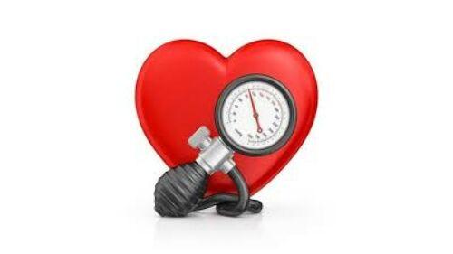 hipertónia mikrostroke könyvek a magas vérnyomásról