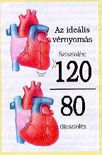 magas vérnyomás nyers étel diéta kezelés a magas vérnyomás panziójának kezelése