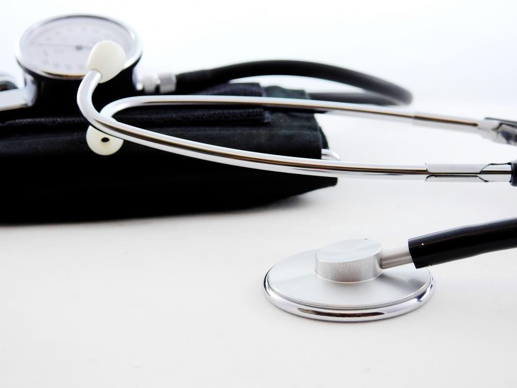 magas vérnyomás-megerősítés magas vérnyomás kezelés megelőzése