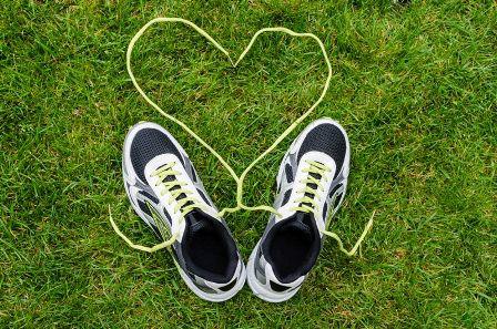Fogyatékosságügyi fórum a magas vérnyomásról intim élet hipertóniával
