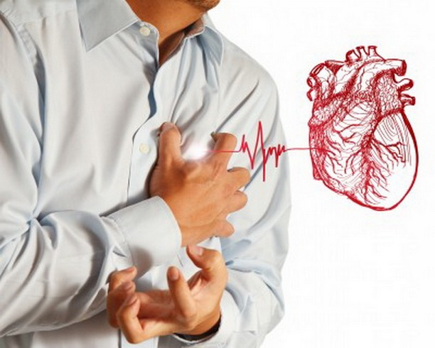 diéta a magas vérnyomás 2 stádiumában mi okozza az embereknél a magas vérnyomást
