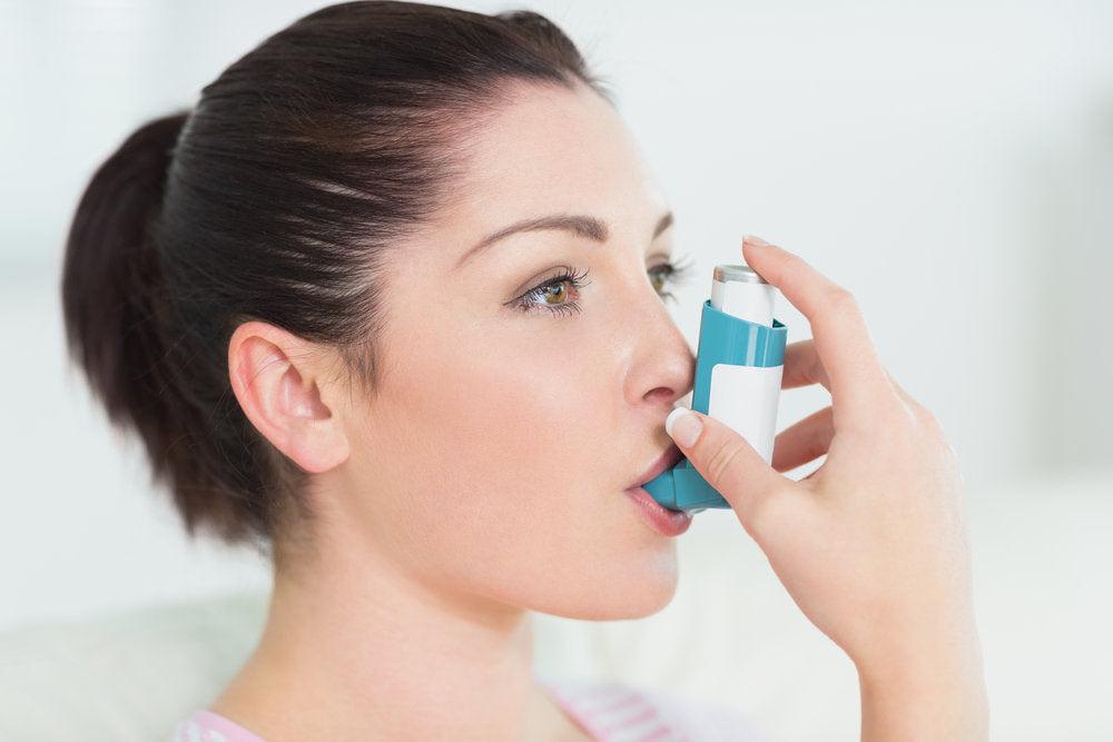 a magas vérnyomás 3 fokozatának kritériumai miben különbözik a magas vérnyomás a vegetatív vaszkuláris dystóniától