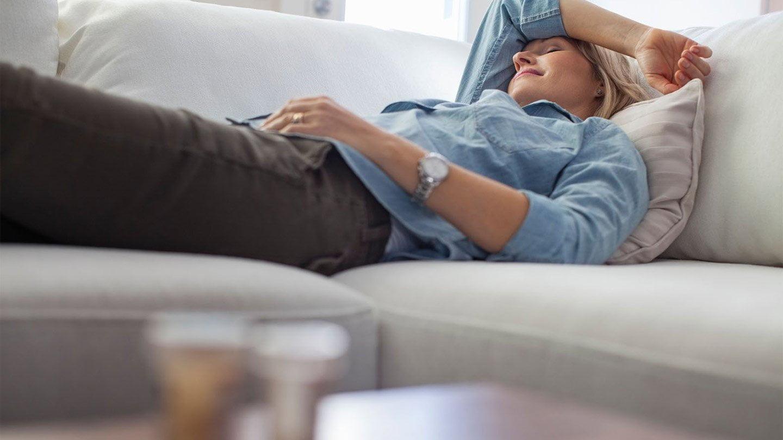magas vérnyomás és rohamok