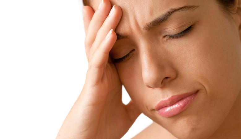 magas vérnyomás és neuralgia mit lehet tenni a 2 fokozatú magas vérnyomás esetén