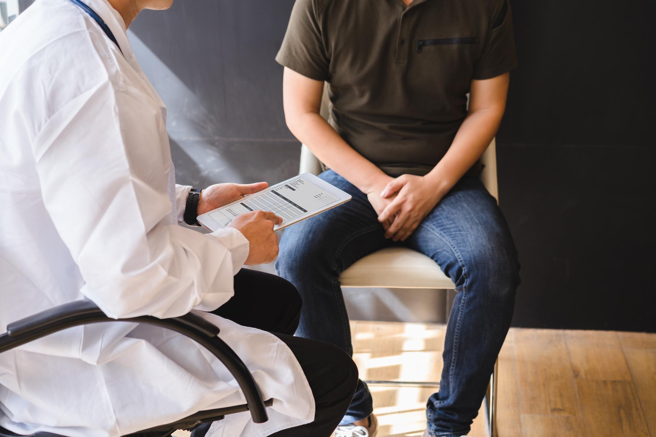 diagnosztizált magas vérnyomás magas vérnyomás kezelése lang