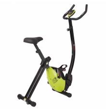 magas vérnyomás és szobakerékpár hogyan kell kezelni a magas vérnyomást hagyományos orvoslás