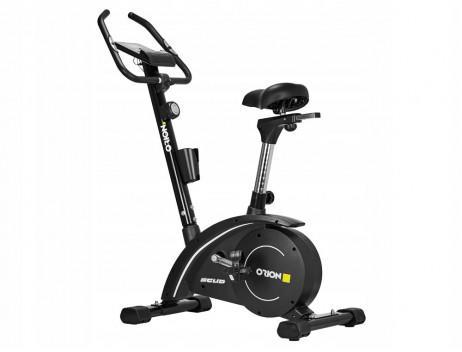 magas vérnyomás és szobakerékpár magas vérnyomás kórházi kezelés