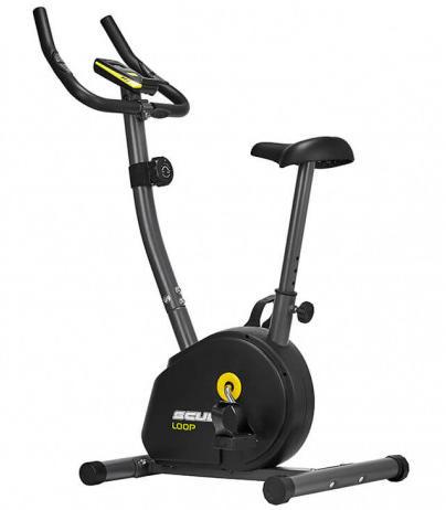 magas vérnyomás és szobakerékpár gyógyulás a magas vérnyomásból