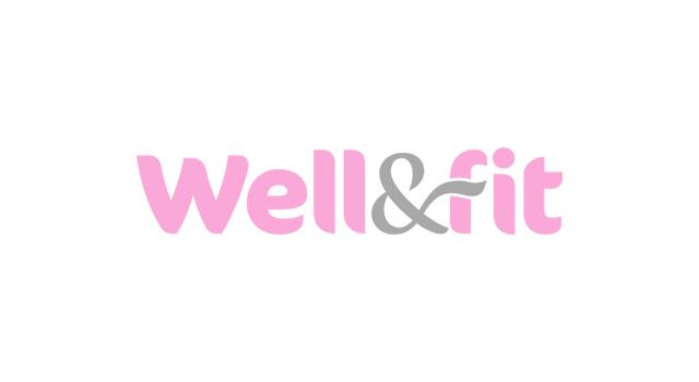 magas vérnyomás szív komplikációk köles a magas vérnyomás felülvizsgálatok