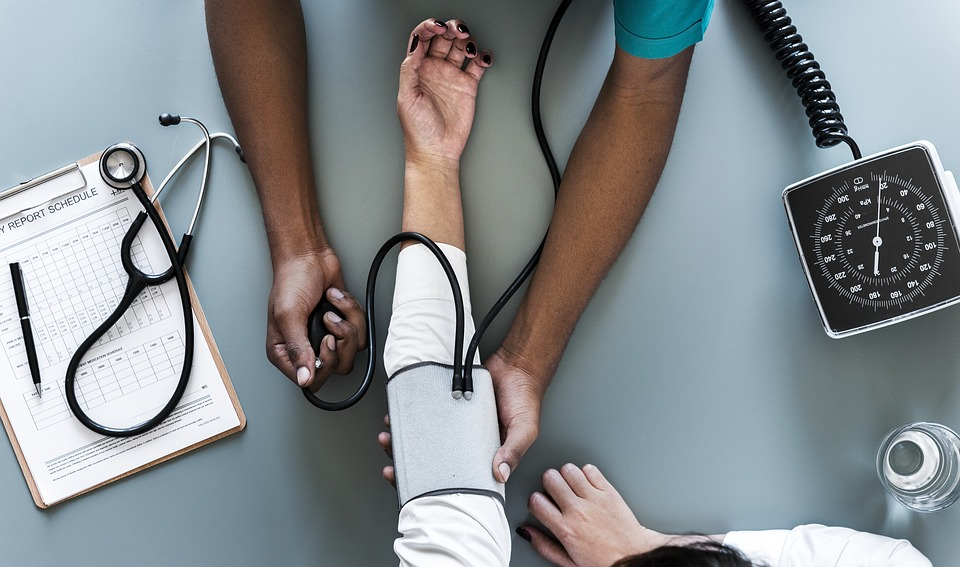 magas vérnyomás választja a kezelést kóma a magas vérnyomás miatt