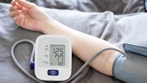 megszabadulni a magas vérnyomástól örökké olvasni