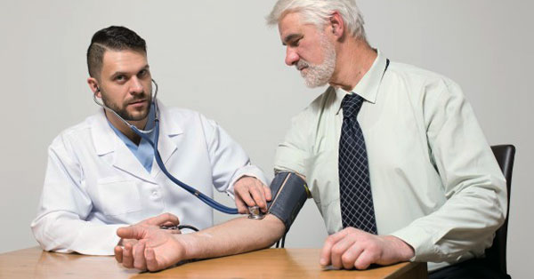 mennyire veszélyes a 3 fokú magas vérnyomás 4 kockázata magas vérnyomás mi ez mint veszélyes