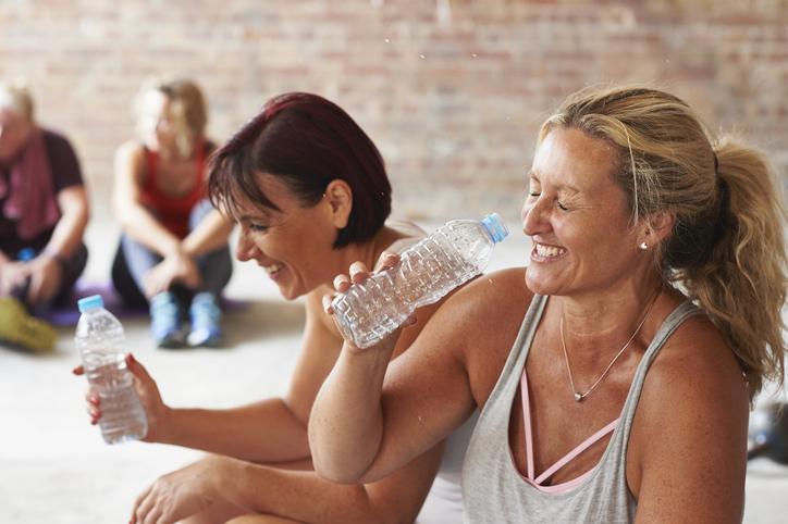 mi a legjobb módszer a magas vérnyomásos sportolásra