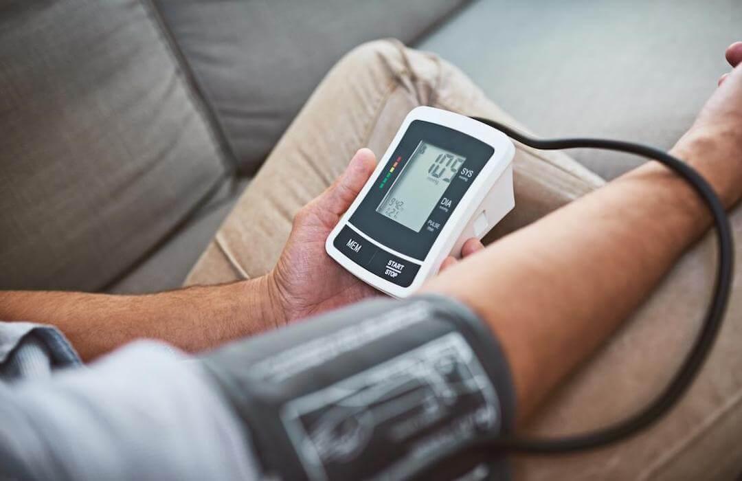 asd 2 magas vérnyomásban szenvedők számára