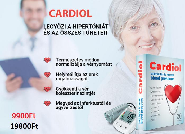 mi provokálhatja a magas vérnyomás támadását magas vérnyomás 3 fokozat