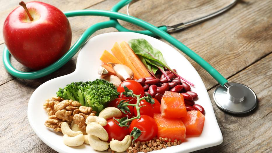 hagyományos gyógyítók a magas vérnyomás kezelésében magas vérnyomás esetén hasznos gyümölcslé
