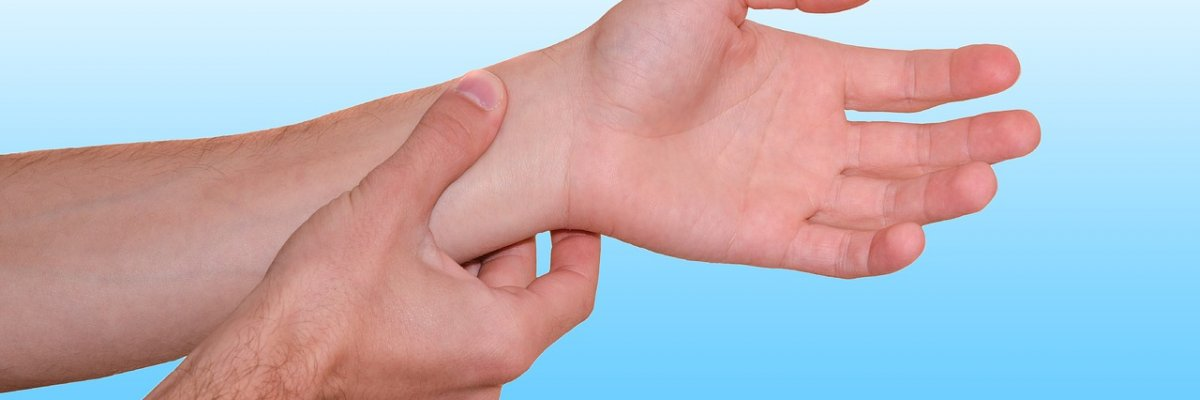 alacsony vérnyomás magas vérnyomással magas vérnyomás esetén lehetséges-e hátmasszázst végezni