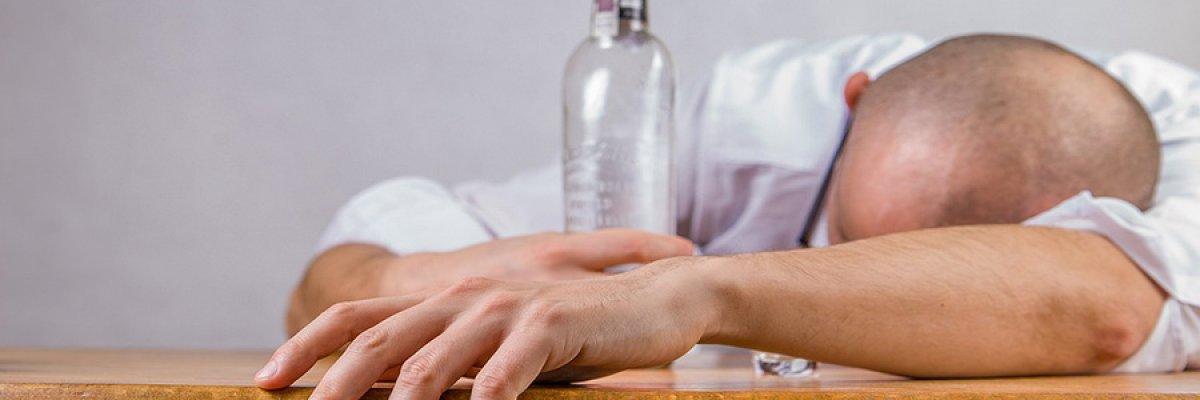 rózsaszínű só magas vérnyomás ellen magas vérnyomás 2 fokozat 2 fokú kockázat 4