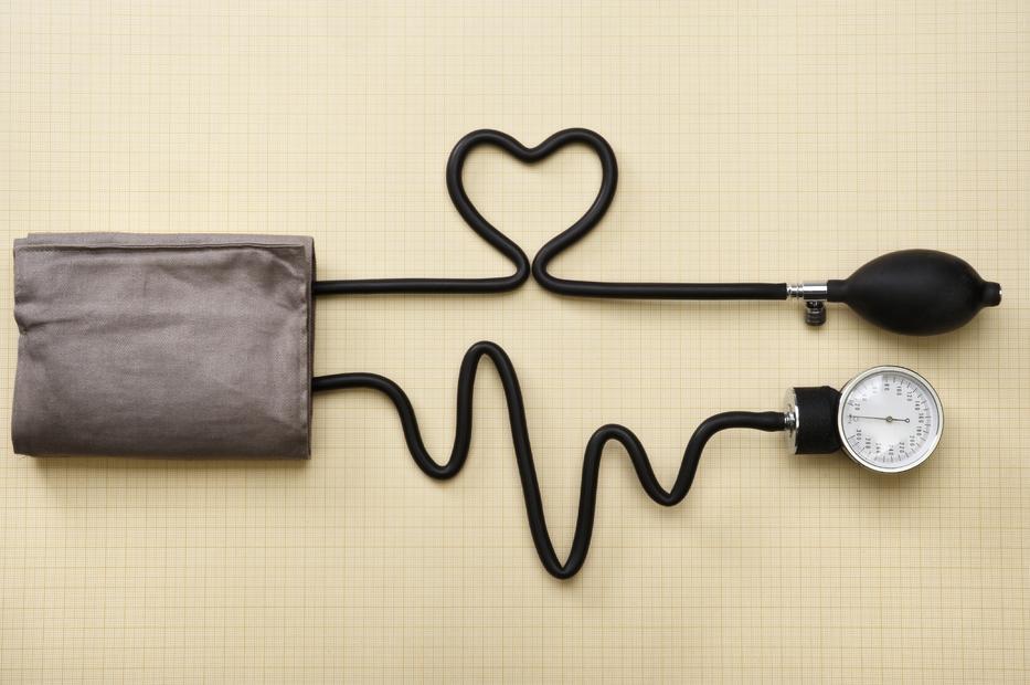 mkb 10 magas vérnyomás 2 fok lehetséges-e hipertóniában szenvedő gyermekek születése