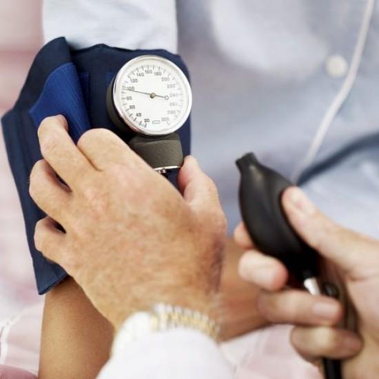 magas vérnyomás kezelése 2 fokozat 2 fokozat a magas vérnyomás tegyen és ne tegyen