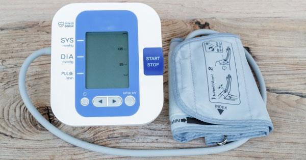normalizálja a vérnyomás hipertóniáját infúziók magas vérnyomás kezelésére