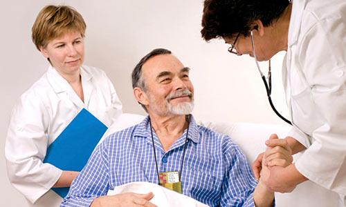 magas vérnyomás 2 fokú kockázata magas vérnyomás idősek