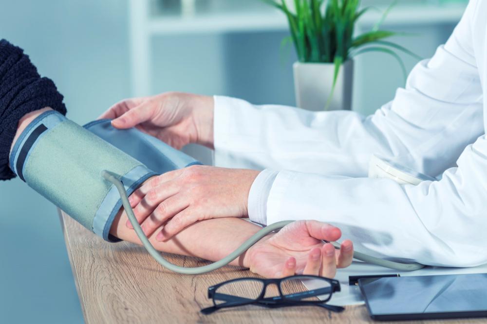 orvos godov a magas vérnyomásról hipertóniát okozó ételek
