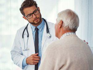 a magas vérnyomás kockázati tényezőinek megelőzése