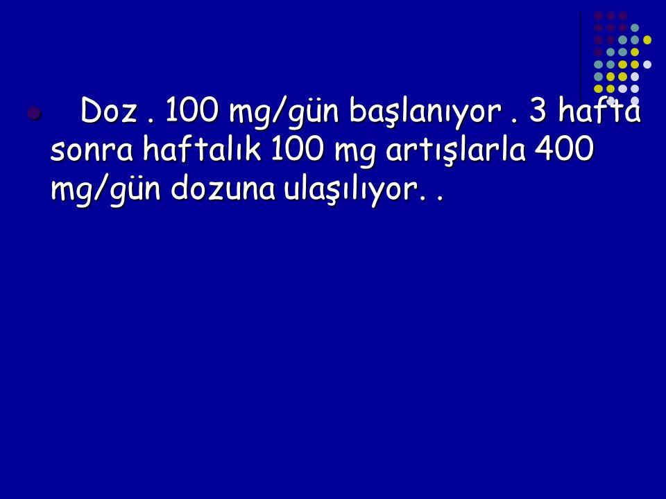 magas vérnyomású gyógyszerek vízhajtók