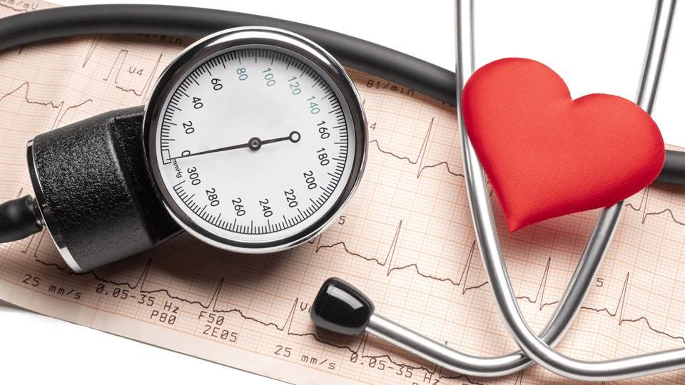 cukorbetegség és magas vérnyomás ru lehetséges-e push-up-ok hipertóniával