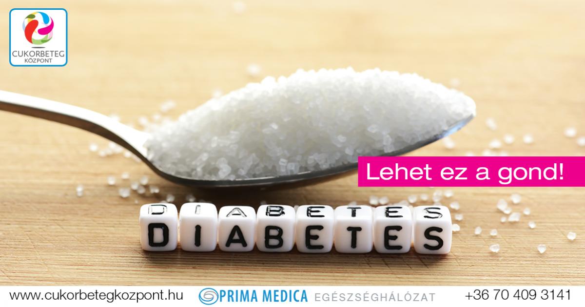 rizs kezelése magas vérnyomás esetén a lábak megduzzadhatnak-e a magas vérnyomásban