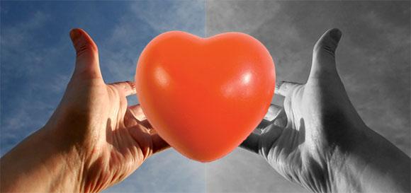 nem hagyományos orvoslás hipertónia kezelése esvicin magas vérnyomás esetén