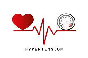 szív- és érrendszeri betegségek és magas vérnyomás
