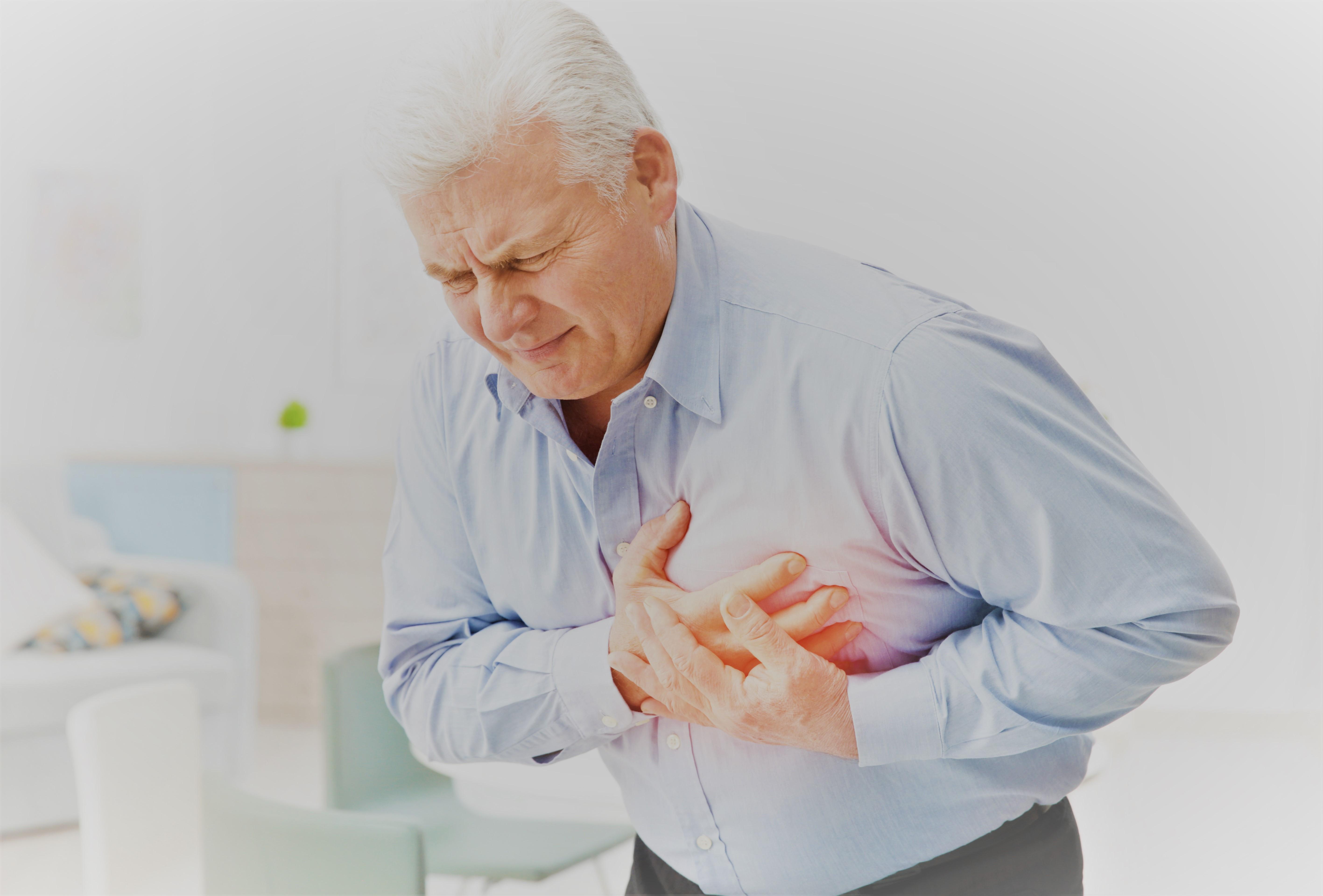 koponyacsont magas vérnyomás esetén magas vérnyomás 1 fok 4 szakasz
