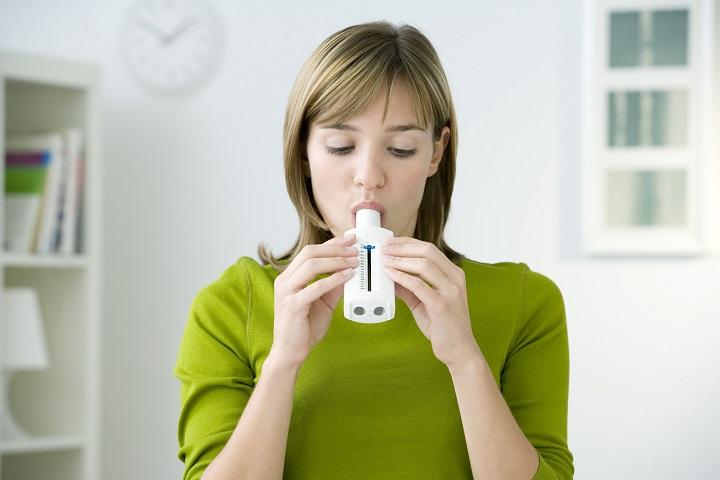 a golyva miatt magas vérnyomás jelentkezhet