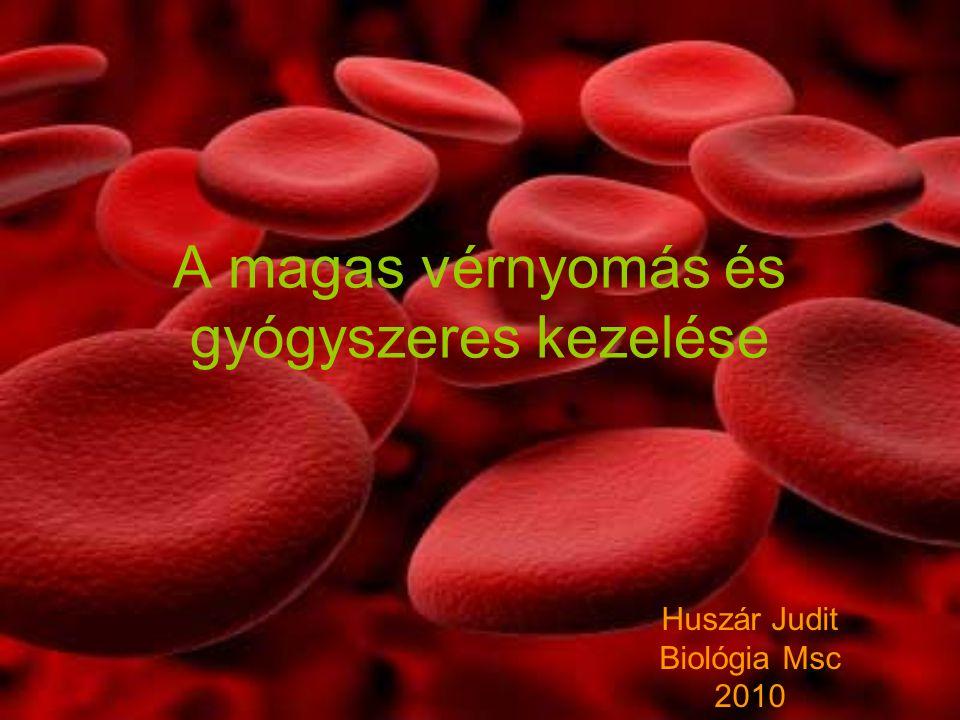 vagus hipertónia tünetei mért magas vérnyomás