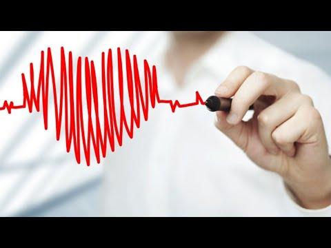 vörös kefe és magas vérnyomás