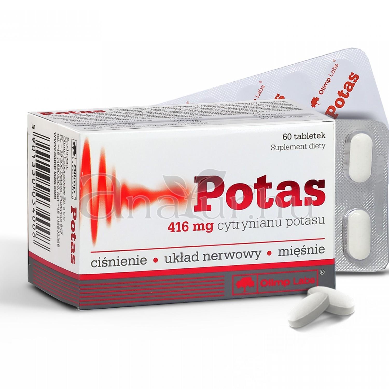 hasznos vitaminok magas vérnyomás esetén lehet-e magas vérnyomás érrendszeri dystóniával