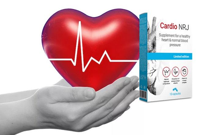 hogyan lehet gyógyítani a magas vérnyomást és csökkenteni a vérnyomást görögdinnye magas vérnyomás esetén