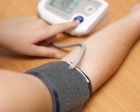 hogyan lehet csökkenteni a magas vérnyomást a gastritis magas vérnyomásának kezelése