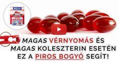 magas vérnyomás 2 evőkanál 3 evőkanál kockázat