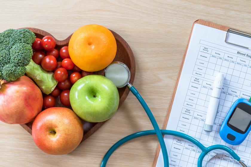 milyen gyógyszerek magas vérnyomás és cukorbetegség ellen magas vérnyomás 2 fok mint veszélyes
