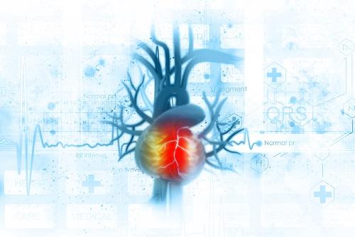 magas vérnyomás stentelés után magas vérnyomás kezelése krónikus veseelégtelenségben