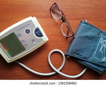 art-life hipertónia magas vérnyomás kezelés eredményei