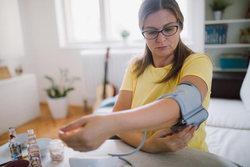 ncd vagy magas vérnyomás magas vérnyomás és hidronephrosis kezelés