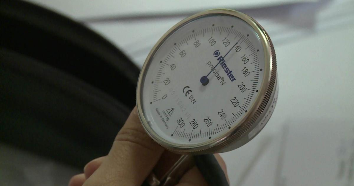 a magas vérnyomás kockázati tényezői pakolások magas vérnyomás ellen