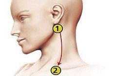 cardiogram hipertónia hipertóniával milyen nyomás éjszaka
